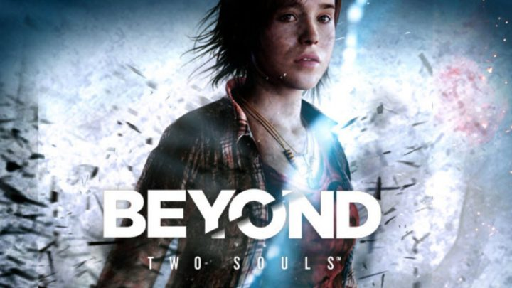 Beyond Two Souls Crack Full Pc Game Download