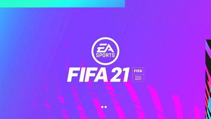 FIFA 21 Crack Torrent Free Download Full Version
