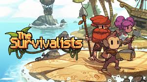 The Survivalists Pc Full Game + torrent +Crack