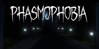 Phasmophobia Crack + Full Pc Game Download Latest Version