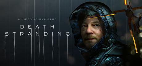Death Stranding Crack+Full Free Pc Game download
