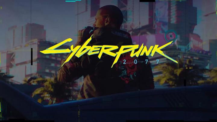 Cyberpunk 2077 Crack + Torrent PC Game Free Download