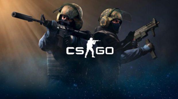 CS GO Crack Game Latest Version Download
