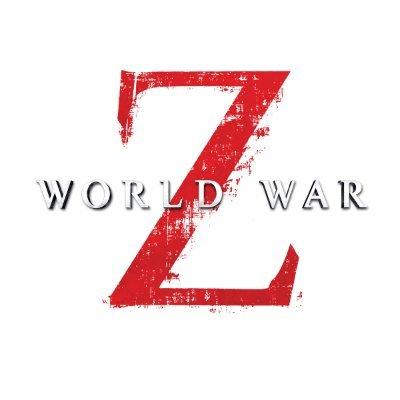 World War Z Crack + Free Download Full Version