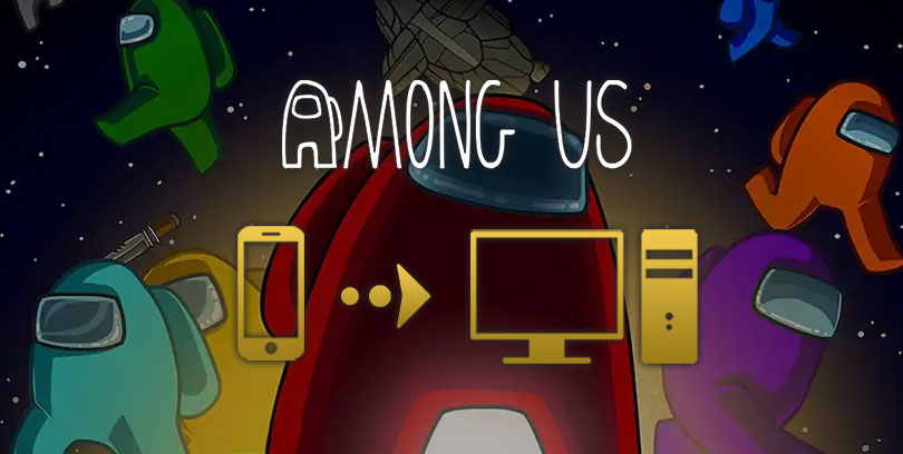 Among Us Crack +Full Pc Game Download Latest Version