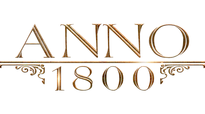 Anno 1800 Crack PC Game Free Download