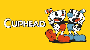 Cuphead Crack PC Game Latest Version Download