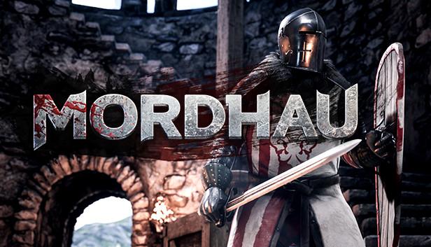 Mordhau Crack + PC Game Latest Version Download