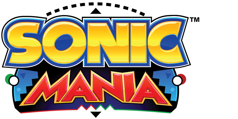 Sonic Mania Free Crack Latest Version Download
