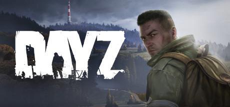 DayZ Crack PC Game Free Download