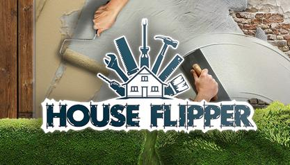 House Flipper Crack + PC Game Free Download